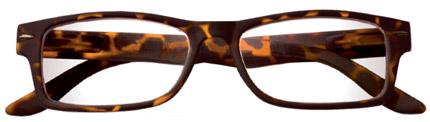 La linea davicino chairman di occhiali da lettura for Design basso costo